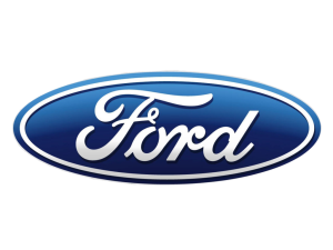 Permalink to:Ford